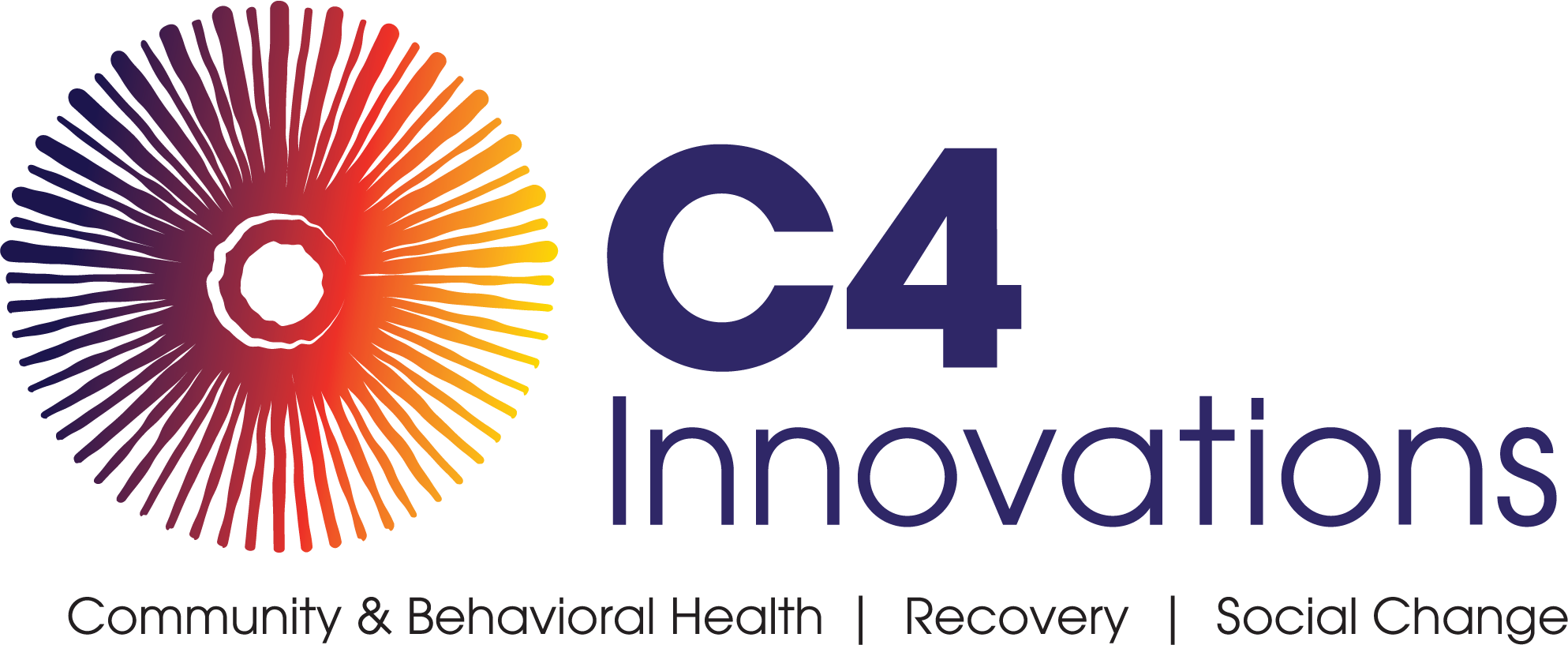 C4 Innovations logo